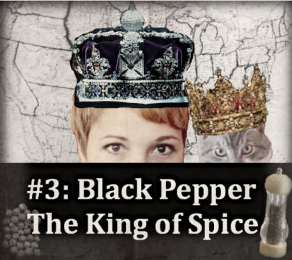 logo pepper 1