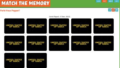 Screen shot 2013-09-08 at 6.52.11 PM