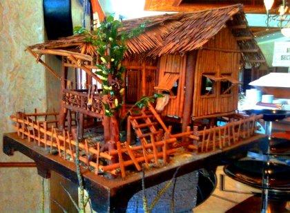 cinnamon_stick_house_by_jackosan-d6lz2ek
