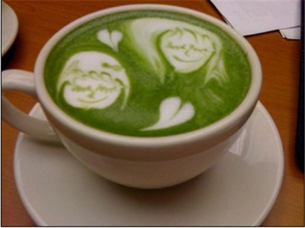 green-tea-latte