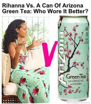 Rihanna-VS-Arizona-Green-Tea_large