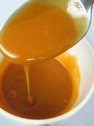 caramelsauce11