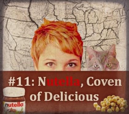 new nutella logo