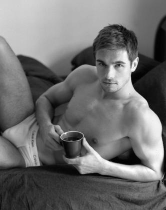 sexy_coffee2