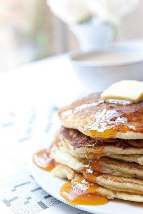 sunday-morning-pancakes_WEB